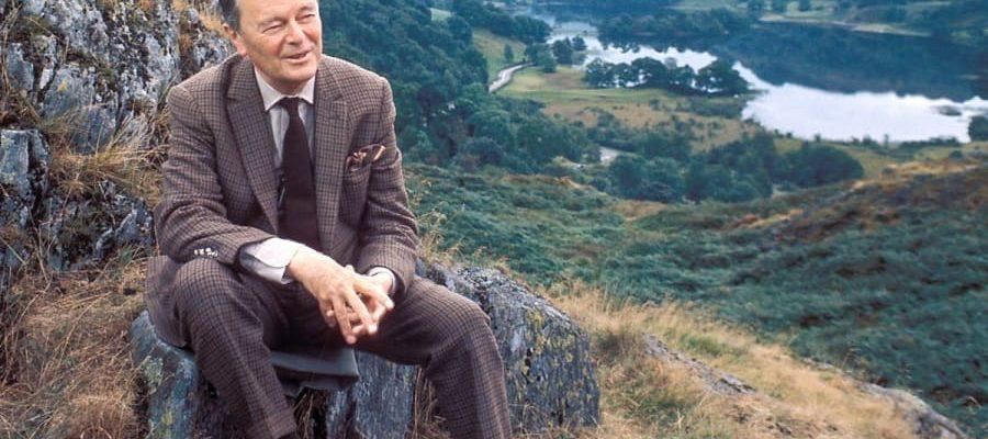 BBC: Цивилизация. Личная точка зрения лорда Кеннета Кларка. О Франции — «Улыбка разума».