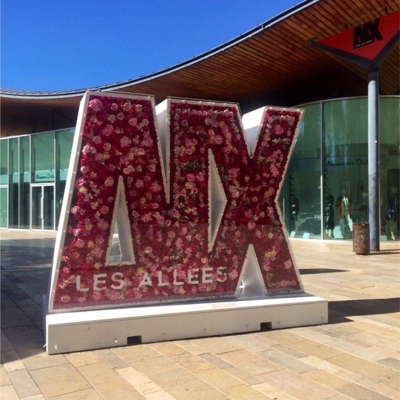 ИЩУ РАБОТУ.Aix-en-Provence