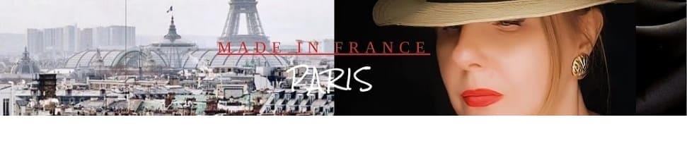 Сокровища на французском чердаке.