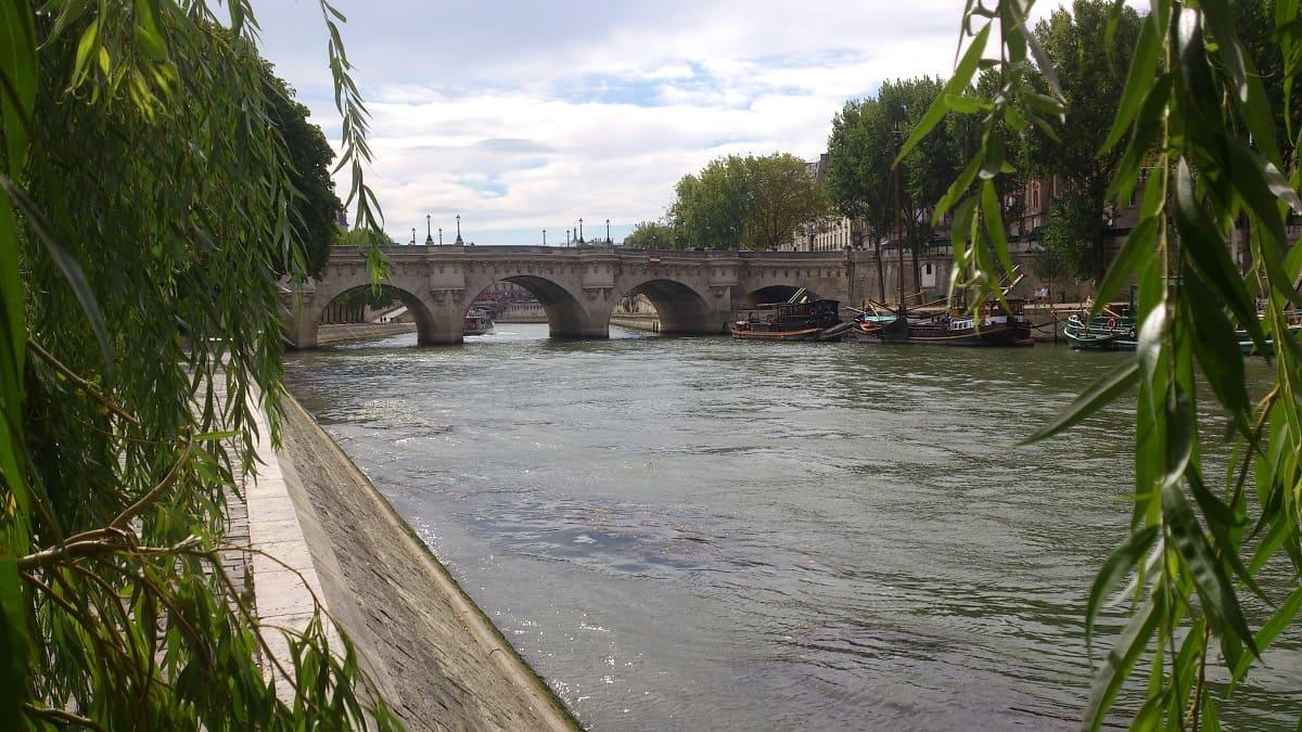Фотосессия в Париже, Ницце… Франции!